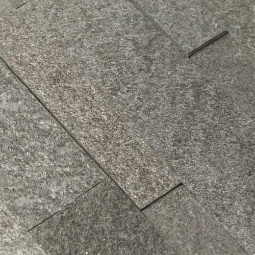 Silver Galaxy Samoprzylepny Panel Dekoracyjny ścienny 3d Kamień Naturalny